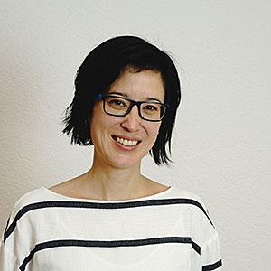 Dr. med. Karin Ludwig-Schmid