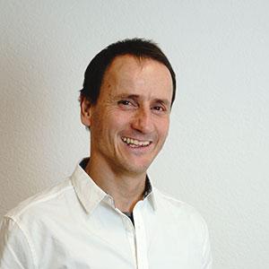 Peter Ehrler